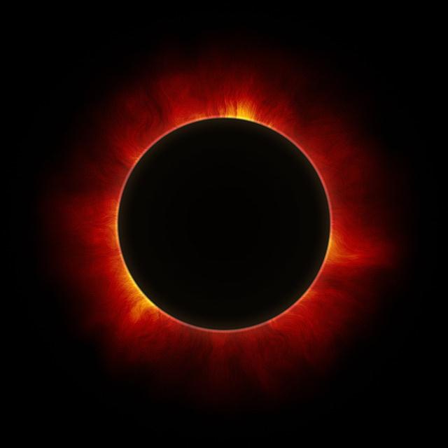 Љетопис: Помрачење сунца
