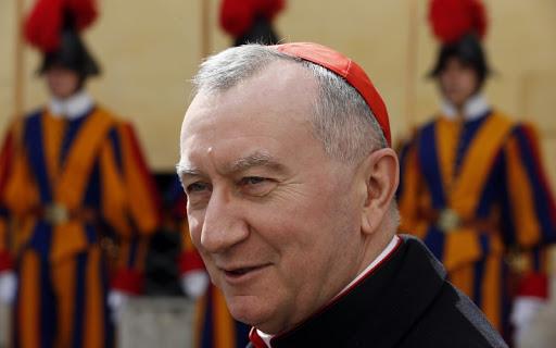 Ватикан: Без сагласности СПЦ неће бити канонизације Степинца